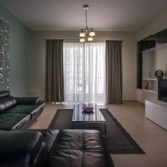 Отель Consiglia Apartments - Sliema Мальта, Слима - отзывы, цены и фото номеров - забронировать отель Consiglia Apartments - Sliema онлайн комната для гостей фото 2