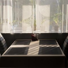 ТИПО Отель в номере фото 2