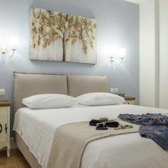 Апартаменты Elegant 2BD Apartment комната для гостей фото 2
