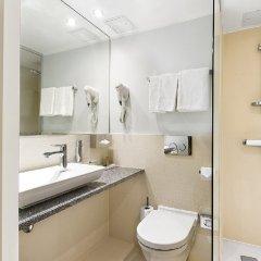 Отель L Ermitage Эстония, Таллин - - забронировать отель L Ermitage, цены и фото номеров ванная фото 2