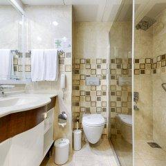 Отель Club Nena - All Inclusive ванная