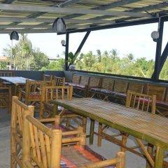 Chang Hostel фото 2