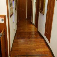 Отель 69 Manin Street интерьер отеля фото 4