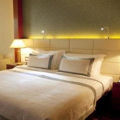 Grand Excelsior Hotel Al Barsha комната для гостей фото 5
