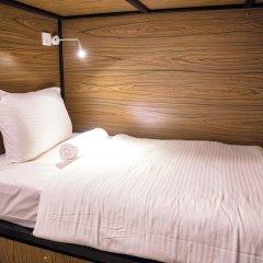 Отель C1 Colombo Fort Шри-Ланка, Коломбо - отзывы, цены и фото номеров - забронировать отель C1 Colombo Fort онлайн комната для гостей фото 4
