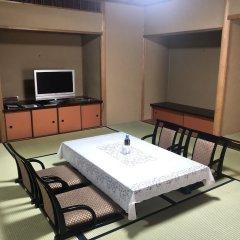 Отель Clio Court Hakata Хаката помещение для мероприятий