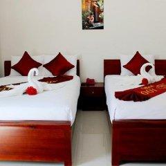 Отель 1001 Hotel Вьетнам, Фантхьет - отзывы, цены и фото номеров - забронировать отель 1001 Hotel онлайн фото 2