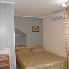Гостиница Guest house Na Terskoy 28 в Анапе отзывы, цены и фото номеров - забронировать гостиницу Guest house Na Terskoy 28 онлайн Анапа детские мероприятия фото 2