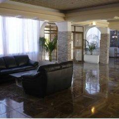 Penelope Beach Hotel Протарас интерьер отеля фото 2