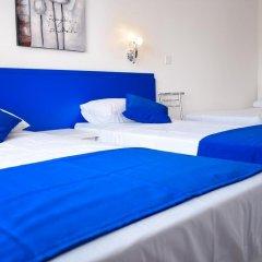 Отель Reno's Guest House Бирзеббуджа комната для гостей фото 3