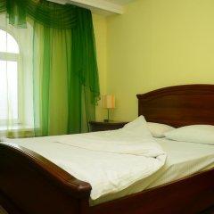 Гостиница Akvarel Hotel в Оренбурге отзывы, цены и фото номеров - забронировать гостиницу Akvarel Hotel онлайн Оренбург комната для гостей фото 2