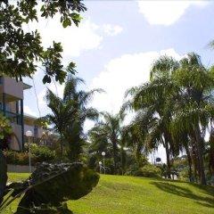 Отель The Cardiff Hotel & Spa Ямайка, Ранавей-Бей - отзывы, цены и фото номеров - забронировать отель The Cardiff Hotel & Spa онлайн