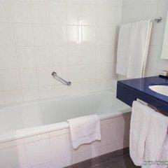 Savoy Hotel Amsterdam ванная