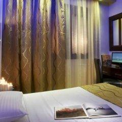 Отель 4-You Family Греция, Метаморфоси - отзывы, цены и фото номеров - забронировать отель 4-You Family онлайн фото 5