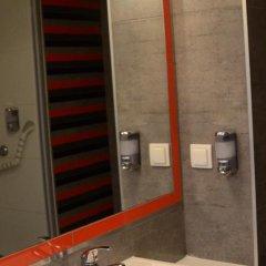 Agat Hotel ванная