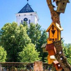 Hotel Jelgava фото 10