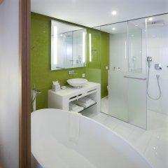 EPIC SANA Algarve Hotel ванная