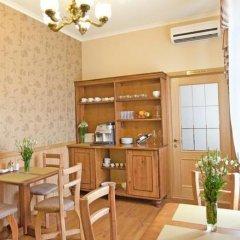 Отель Континенталь 2 Одесса питание фото 3