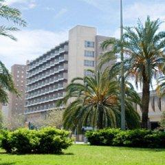 Отель Medium Valencia Испания, Валенсия - 3 отзыва об отеле, цены и фото номеров - забронировать отель Medium Valencia онлайн