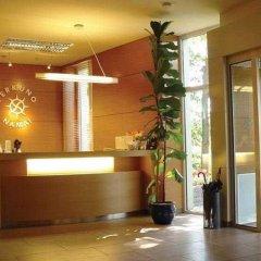 Отель Perkuno Namai Hotel Литва, Каунас - 2 отзыва об отеле, цены и фото номеров - забронировать отель Perkuno Namai Hotel онлайн интерьер отеля фото 3