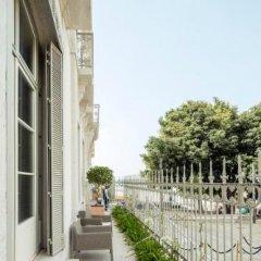 Отель Verride Palácio Santa Catarina фото 21