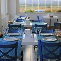 Отель Labranda Lebedos Princess - All Inclusive питание фото 2