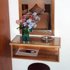 Faliro Hotel удобства в номере