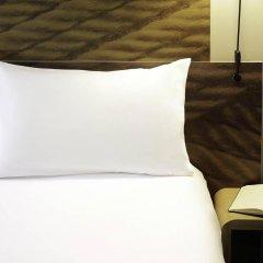 Hotel ibis Porto Gaia удобства в номере