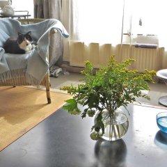 Отель Casa Luna Нидерланды, Амстердам - отзывы, цены и фото номеров - забронировать отель Casa Luna онлайн помещение для мероприятий