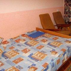 Гостиница Новгородская фото 2