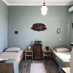 Апартаменты Talaveri Apartment in Old Tbilisi детские мероприятия