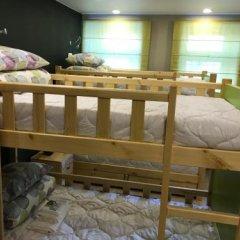 Hostel People фото 18