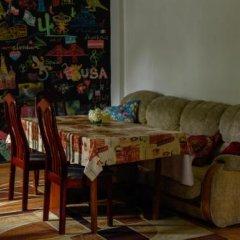 Almaty Hostel Dom Алматы интерьер отеля фото 2