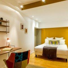 Отель Sweet Inn Apartments Saint Germain Франция, Париж - отзывы, цены и фото номеров - забронировать отель Sweet Inn Apartments Saint Germain онлайн детские мероприятия