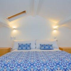 Апартаменты Charm Apartments Porto комната для гостей фото 3