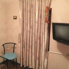 Yellowunlimited Отель удобства в номере фото 2