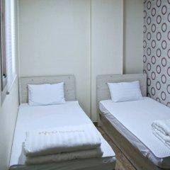 Отель Tomo Residence комната для гостей фото 13