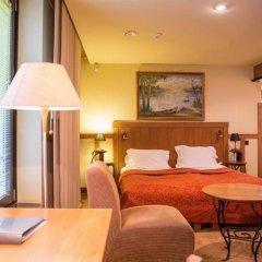 Best Western Santakos Hotel in Kaunas, Lithuania from 93$, photos, reviews - zenhotels.com guestroom photo 5