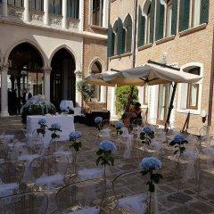 Отель Sina Centurion Palace Венеция помещение для мероприятий фото 2