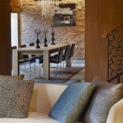 W Istanbul - Special Class Турция, Стамбул - 1 отзыв об отеле, цены и фото номеров - забронировать отель W Istanbul - Special Class онлайн в номере