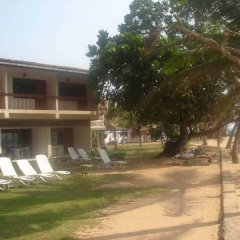 Отель Ypsylon Tourist Resort Шри-Ланка, Берувела - отзывы, цены и фото номеров - забронировать отель Ypsylon Tourist Resort онлайн фото 5