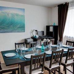 Отель Gasser Apartments Vienna Австрия, Вена - отзывы, цены и фото номеров - забронировать отель Gasser Apartments Vienna онлайн питание фото 2