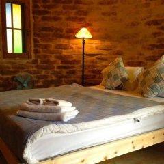 Отель Pranberry Bed and Breakfast спа