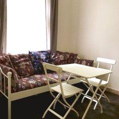 Отель Hotelové pokoje Kolcavka комната для гостей фото 7