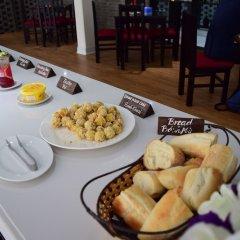 Phuong Nam Mountain View Hotel питание