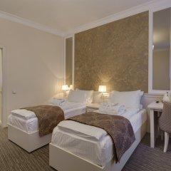 Mini-Hotel Anastasia Санкт-Петербург комната для гостей фото 2