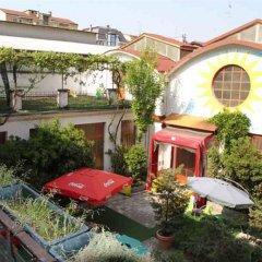 Отель Hostel California Италия, Милан - - забронировать отель Hostel California, цены и фото номеров