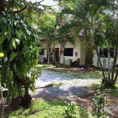 Отель Forum House Таиланд, Краби - отзывы, цены и фото номеров - забронировать отель Forum House онлайн фото 14