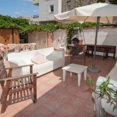 Отель Poetto Apartment Италия, Кальяри - отзывы, цены и фото номеров - забронировать отель Poetto Apartment онлайн фото 12