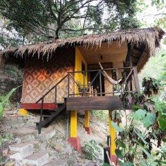 Отель Relax Bay Resort Ланта фото 14
